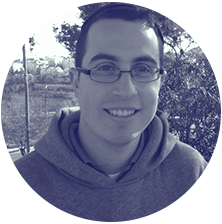 Daniel Glucksman Profile