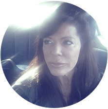 Heidi Chapnick Profile